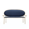 Pre-order 60 days delivery Velletri  bench TG-227 - ebarza