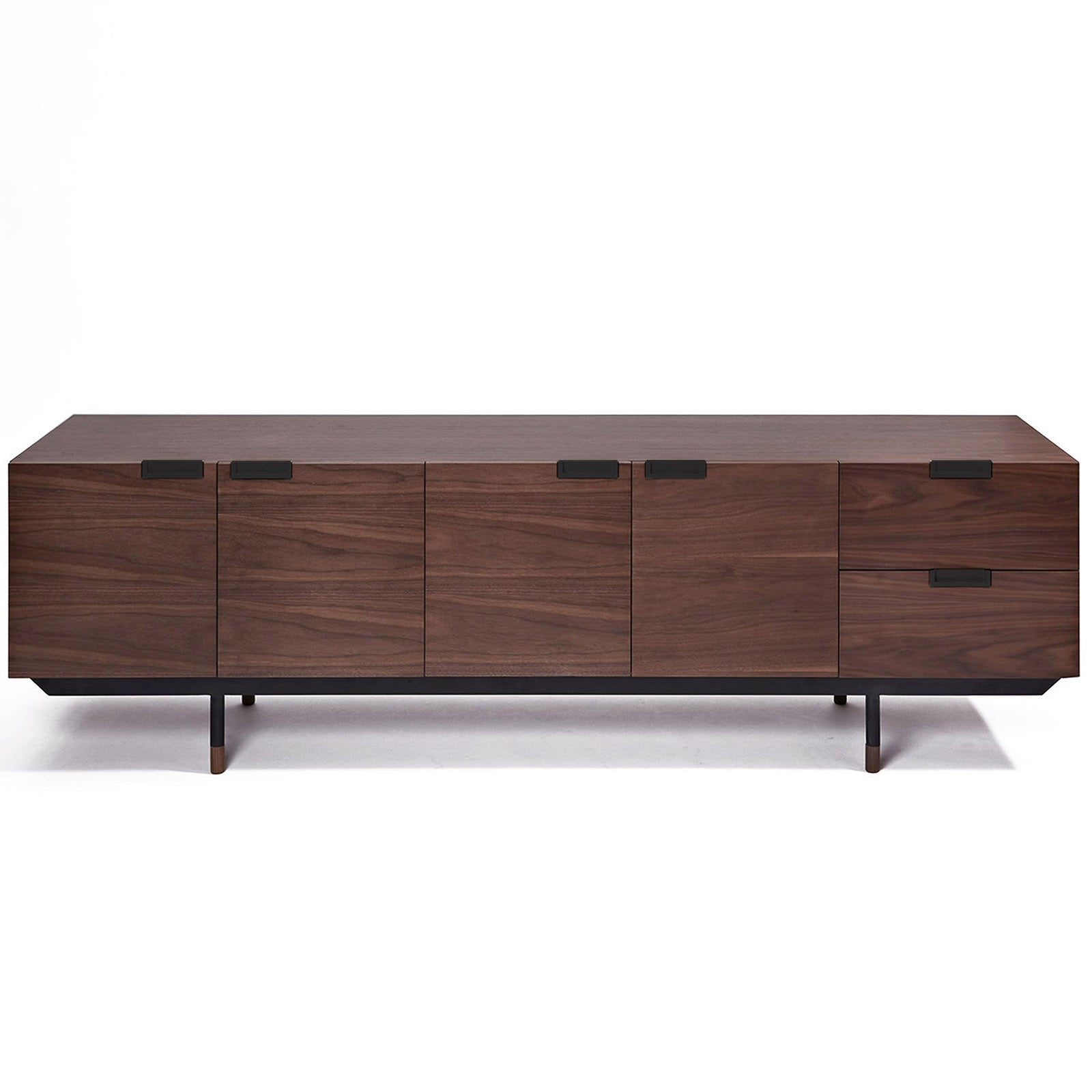Pre-Order 60 days delivery  Monaco 190cm TV unit/cabinet BSG16228
