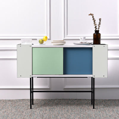 Visby  Cabinet  LL-071 - ebarza