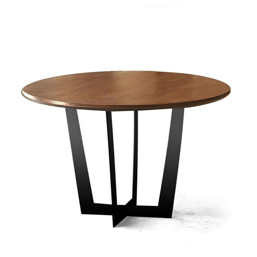 Round Side table  LT0010S-80-W - ebarza