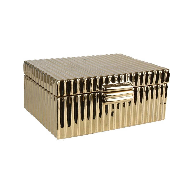 PRE-ORDER DELIVERY 40 DAYS ceramic box FL-D436A -  صندوق سيراميك 40 يوم توصيل الطلب المسبق - Shop Online Furniture and Home Decor Store in Dubai, UAE at ebarza