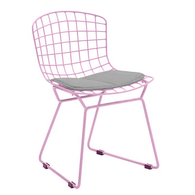 Kids wire Chair MC-024A-P