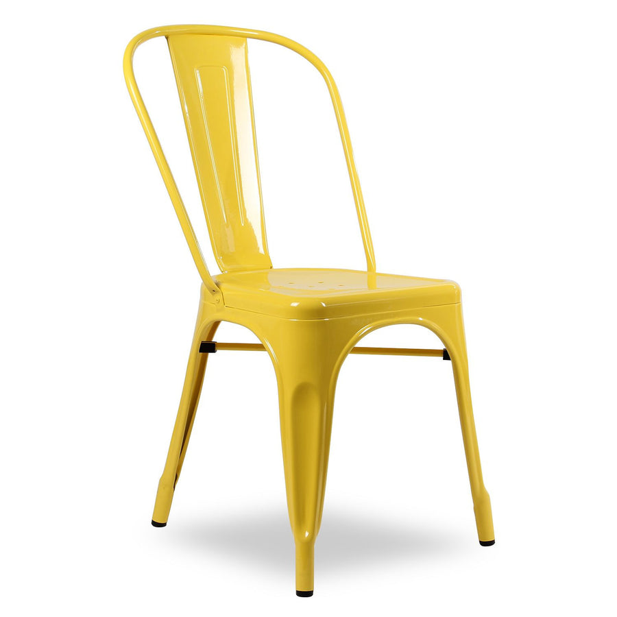 Chair - Dinning Chair TX0037Y