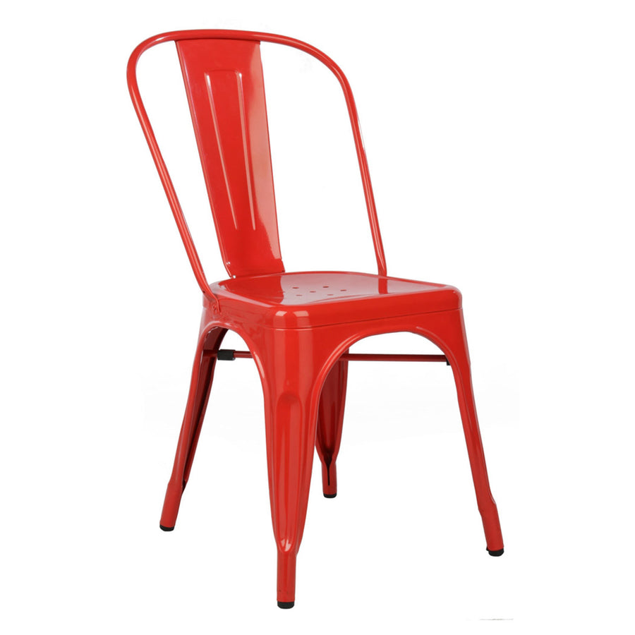 Dinning Chair TX0039 - ebarza
