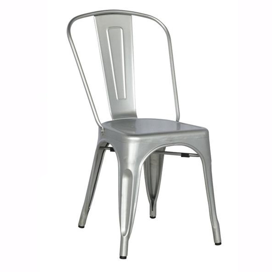 Chair - Dinning Chair TX0040