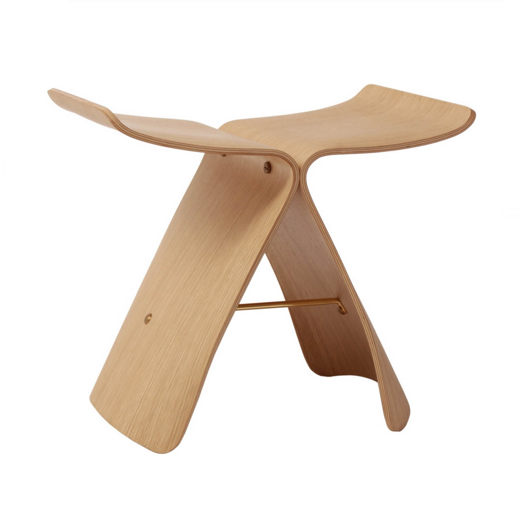 Plywood CHAIR/table BP8014-N -  كرسي خشب رقائقي / طاولة - Shop Online Furniture and Home Decor Store in Dubai, UAE at ebarza