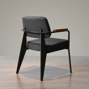 Retro Dining Chair  WS-005VC