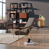 Sevran Lounge Chair B2238A