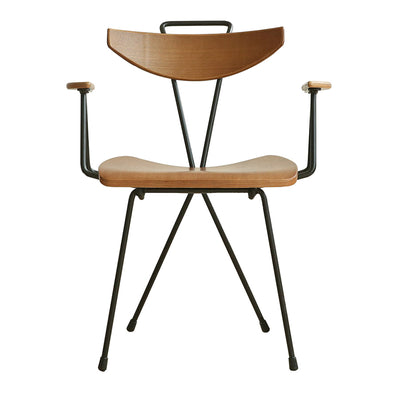 Retro Dining Chair  MC-099A