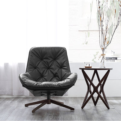 pre-order 50 days delivery Latina Lounge Chair LC030