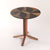 Pre-Order 40 days delivery Bistro round   table  bistroLeg+roundtopBIS001