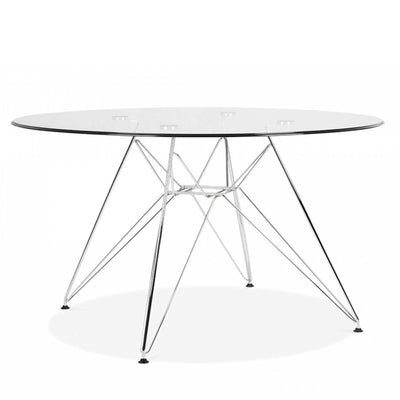 Conrad Dining Table  GT-078A(LARGE)