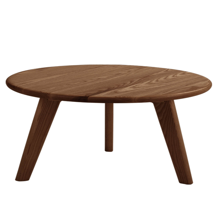 Zen Solid wood center table  GT-211A-W