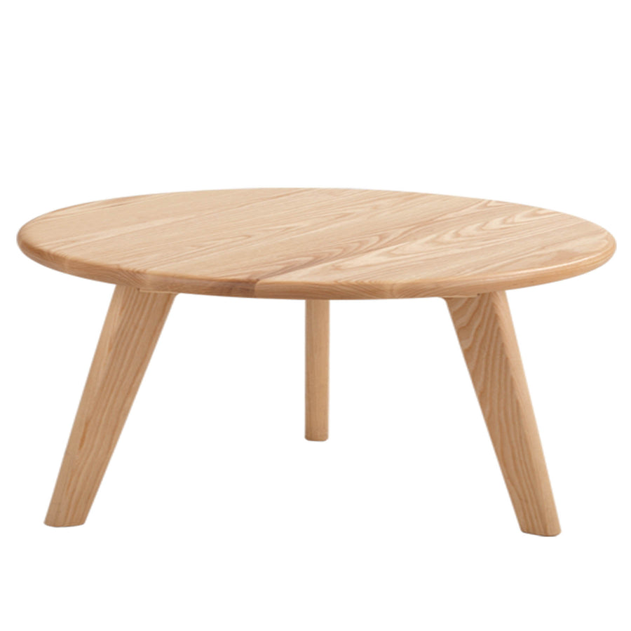 Zen Solid wood center table  GT-211A-N
