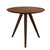 Zen Solid wood Side table  GT-230-W