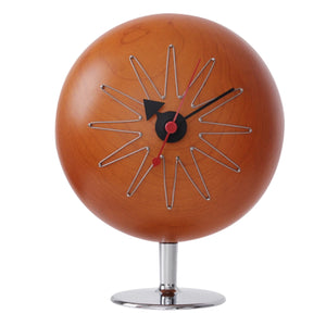 Desk Clock CW10-O CW13-O