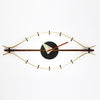 Eyes Clock CW02 - ebarza