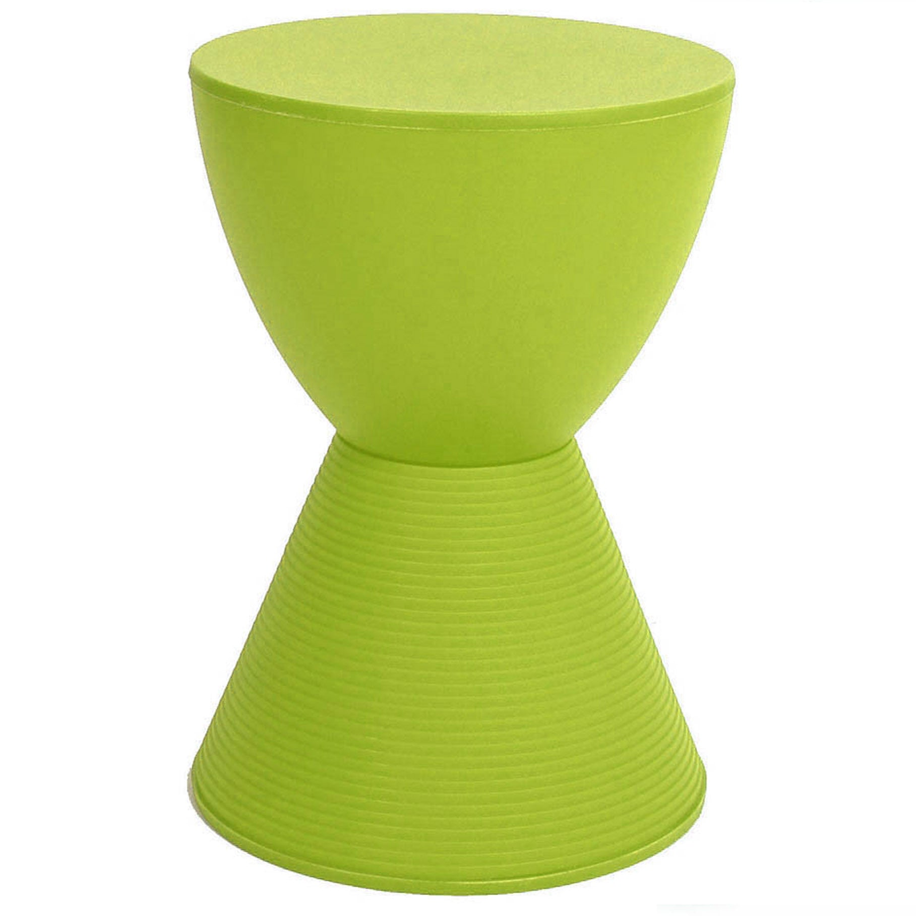 Side table or stool PA005 - ebarza