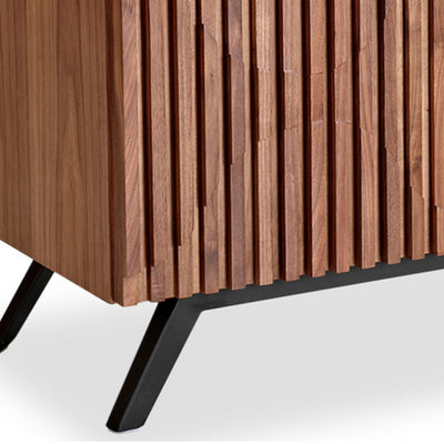 Coffee Table - Haderslev 165cm TV Unit/cabinet  BP6020