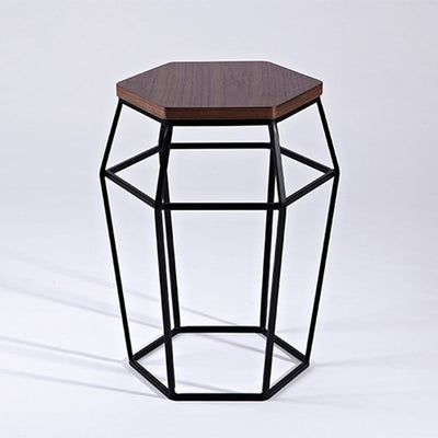 Coffee Table - Linz  Side Table  BP6067