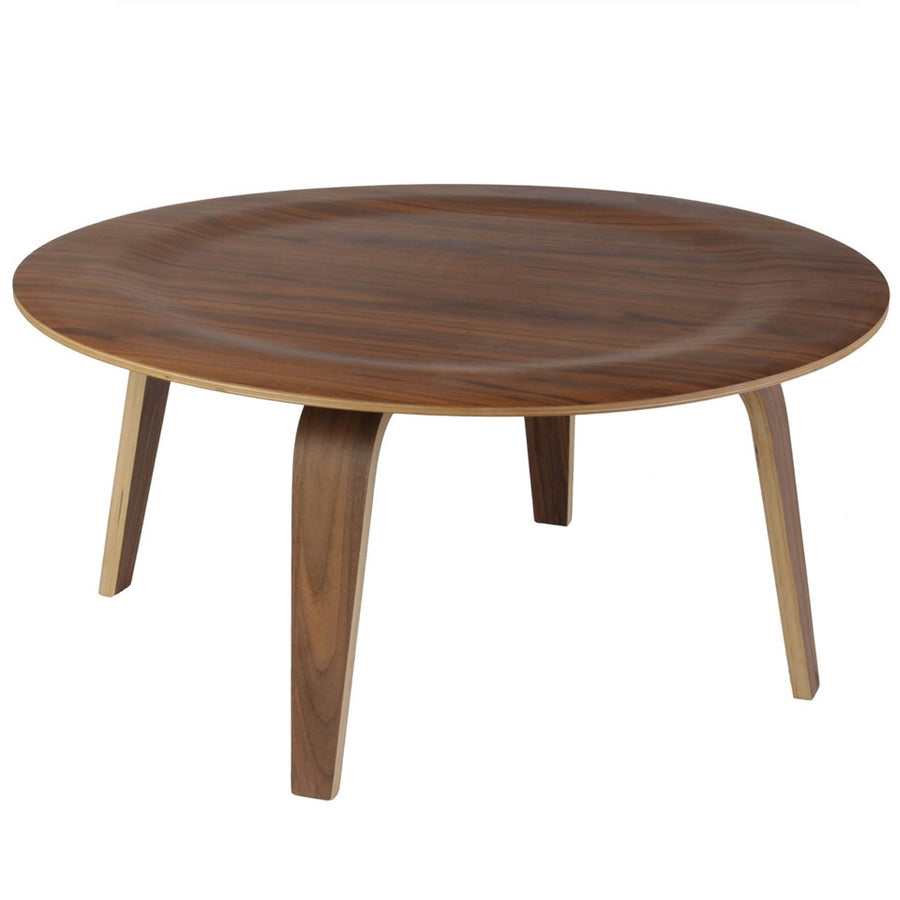 Coffee Table - Plywood  Coffee Table MSF0134