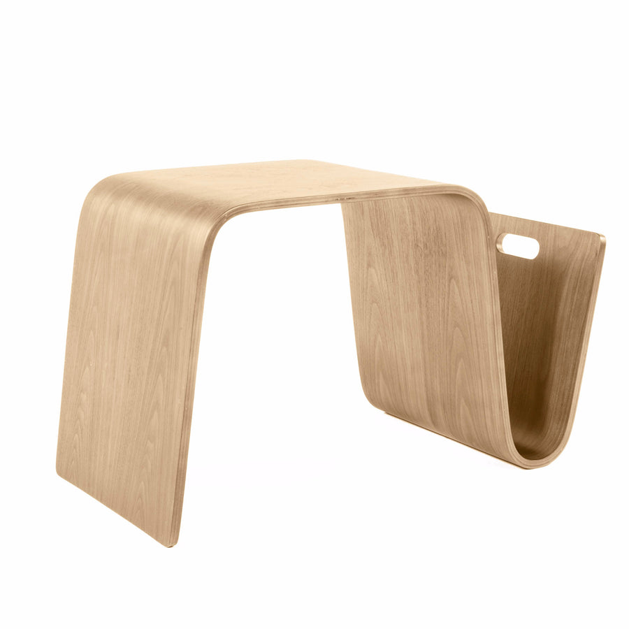 Coffee Table - PLYWOOD Side TABLE MST0139S