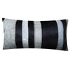 handmade Cowhide cushion cover COW-004