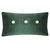 30x60 CM Cushion Cover  1860-004-Green - ebarza