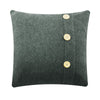 Cushion Cover  1860-004-Cream