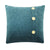 Cushion Cover  1860-001-1-Blue