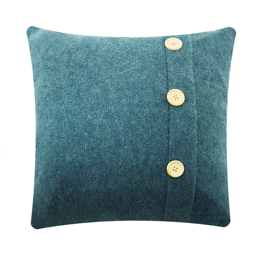 Cushion Cover  1860-004-Green