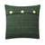 Cushion Cover  1890A-013-Green