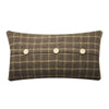 Cushion Cover  1890A-012-Navy