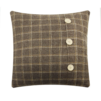 Cushion Cover  1890A-012-Green