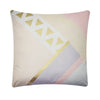 Cushion Cover  1329D-34-005-1