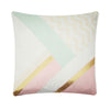 Cushion Cover  1329D-34-006-1