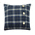Cushion Cover  1890A-013-Navy