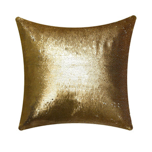 Cushion Cover  059B-532-Gold