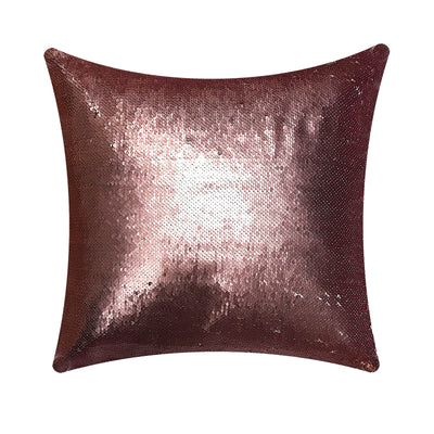 Cushion Cover  059B-532-Pink