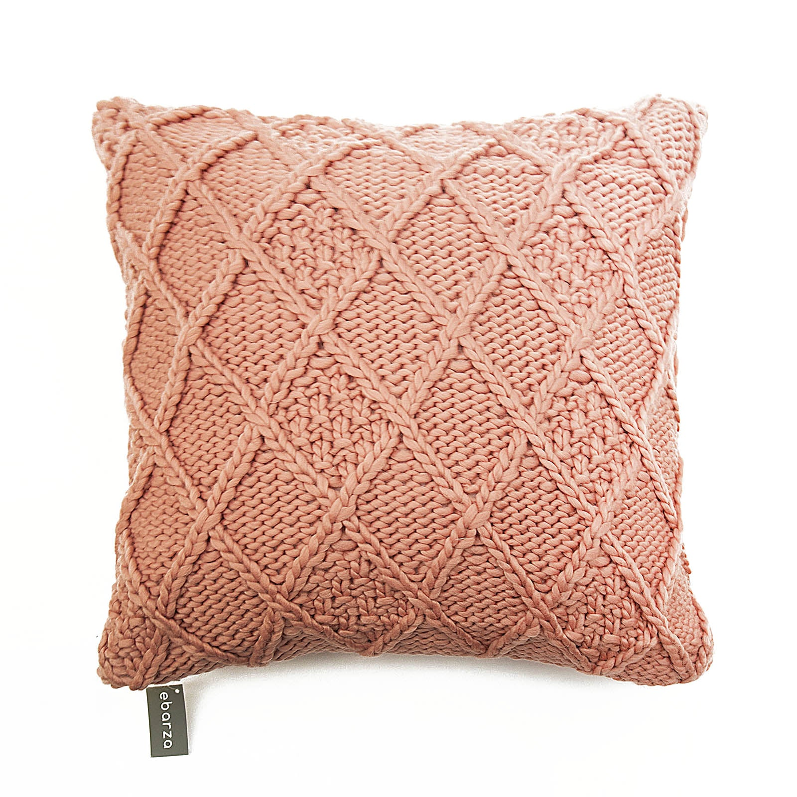 Cushion Cover  093A-005-2-Pink