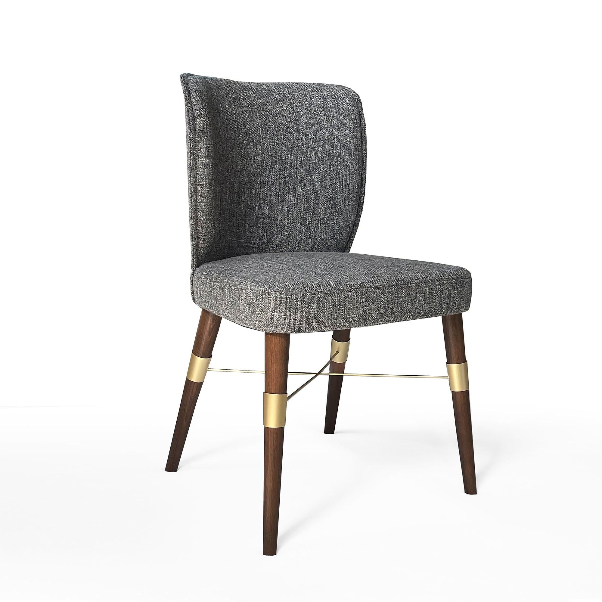 Pre-Order 40 days delivery Dali Chair Beige  Dali-G -  اطلب مسبقًا 60 يومًا توصيل كرسي دالي بلون البيج - Shop Online Furniture and Home Decor Store in Dubai, UAE at ebarza