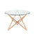 Star Dining Table  SMC16215E/A-N SMZ16216/A-N - ebarza