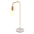 Marble Table Lamp CL1075A-G - ebarza