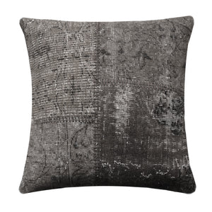 HALI X-Bursa Handmade over dyed CUSHION COVER 45X45 PWC0017