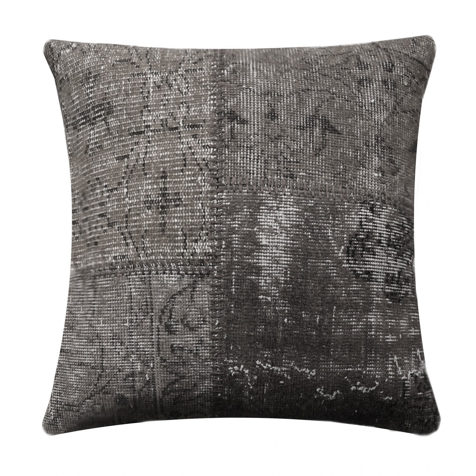 Hali CUSHION COVER 60X60 -  60x60 غطاء وسادة سم - Shop Online Furniture and Home Decor Store in Dubai, UAE at ebarza