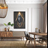 Pre-Order 30 days deliver ZEN dining table ZENtable001