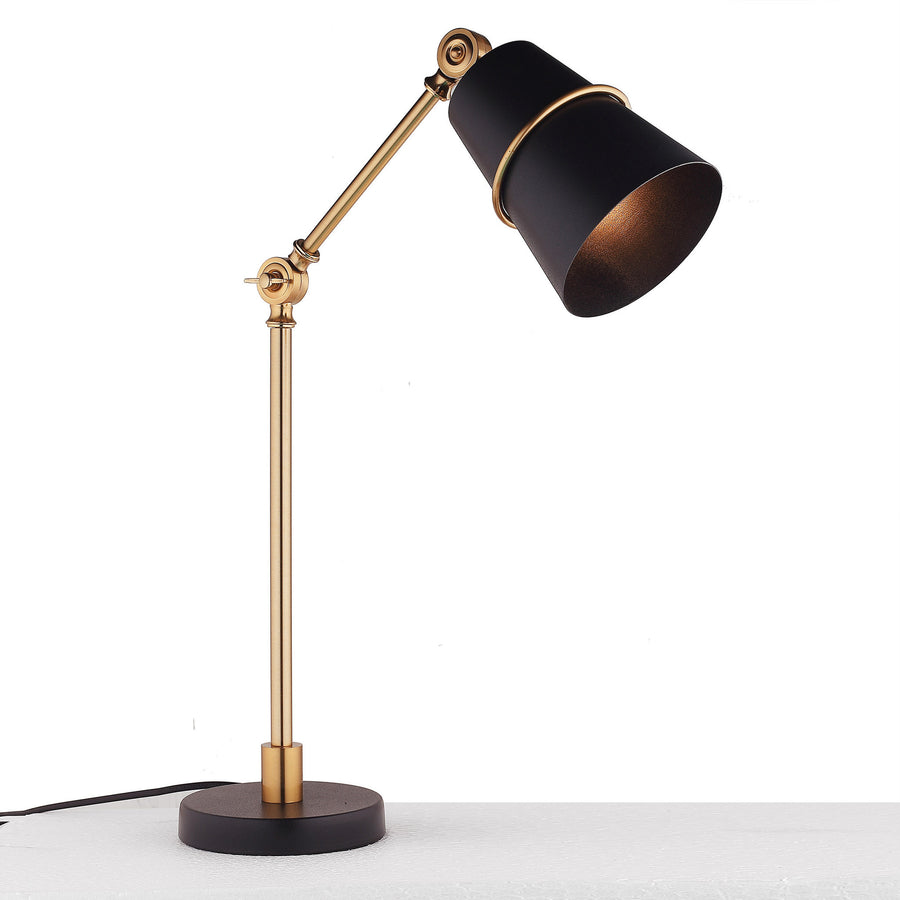 Desk\table Lamp - Corinna Table Lamp BPTD060SN