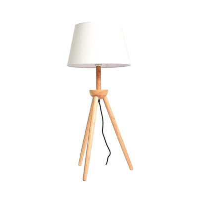 Desk\table Lamp - Eames Table Lamp MS0041