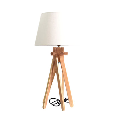 Desk\table Lamp - Hi Five Table  Lamp HF0052