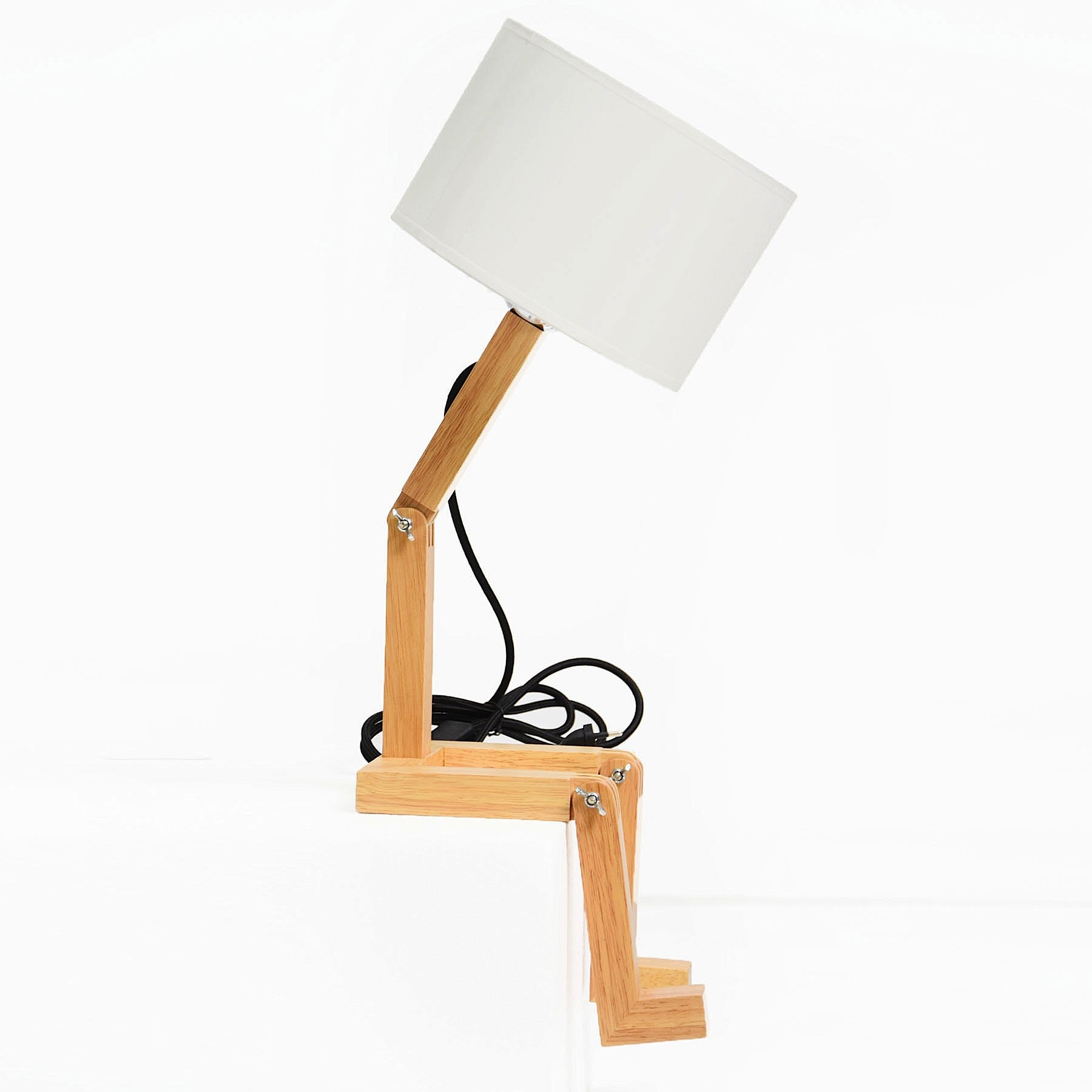 Desk\table Lamp - Mr.Lonley Table Lamp L0090